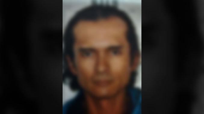 Didier Endersson Ríos Correa