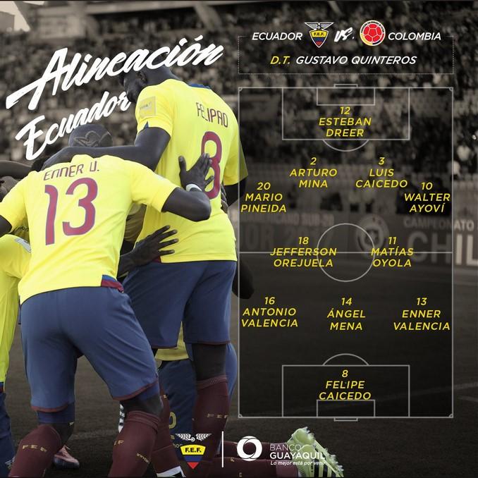 Ecuador Copiar1