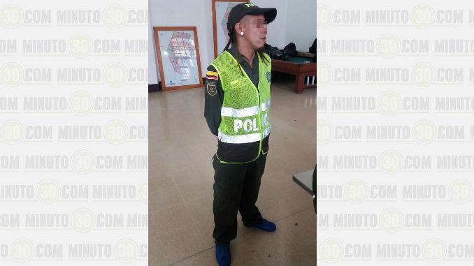 Falso_Policia_1