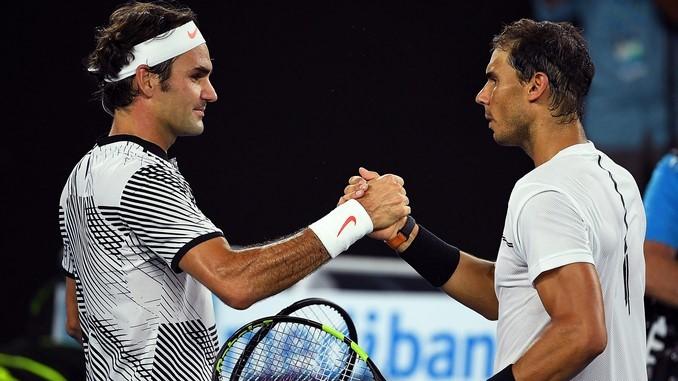Federer_y_Nadal_EFE