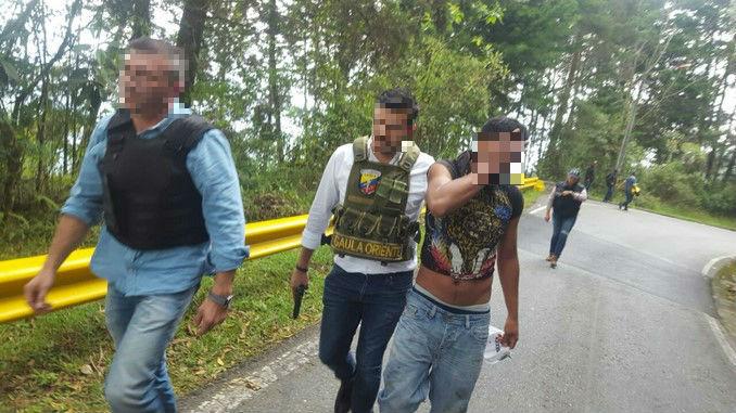 Gaula_secuestro_El_Escobero_10
