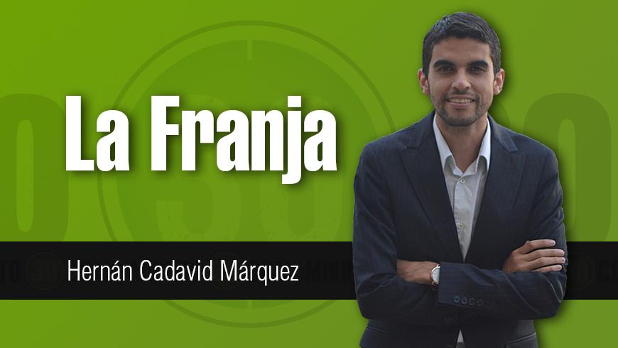 Hernan Cadavid Marquez 2
