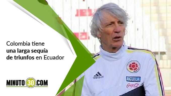 Jose Pekerman3