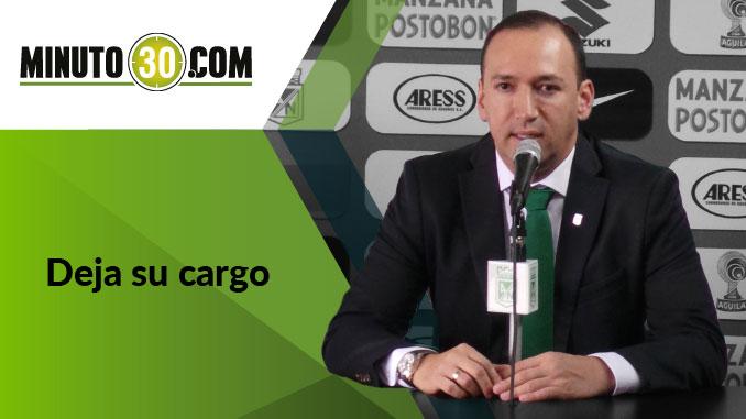 Juan Carlos de la Cuesta