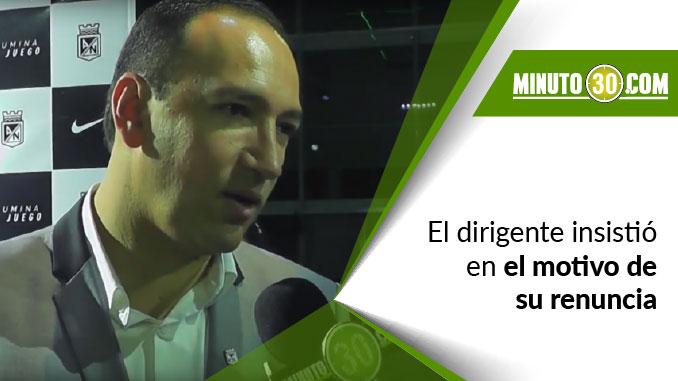 Juan Carlos de la Cuesta3