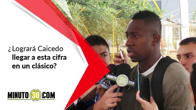 Juan Fernando Caicedo1