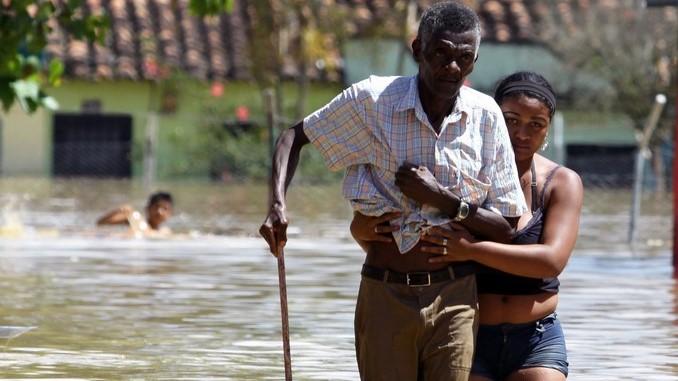 Lluvias_inundaciones_en_Colombia_IDEAM_EFE