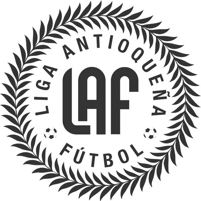 Logo Liga Copiar