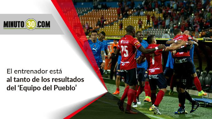 Medellin celebra