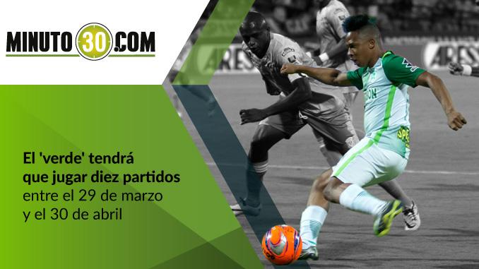 Nacional3