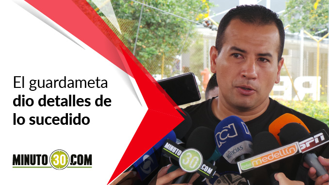 Nelson Ramos 1