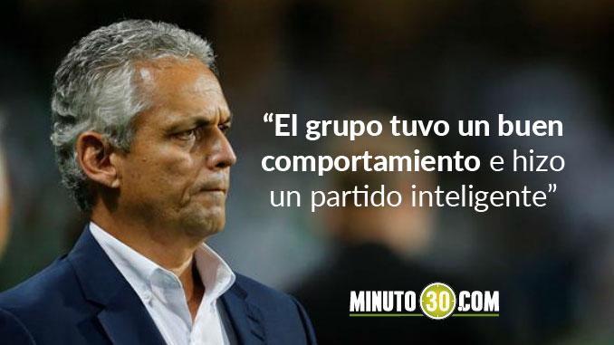 Reinaldo Rueda2