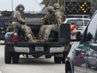 Seguridad_Estados_Unidos_EFE