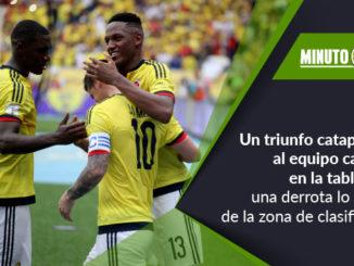 Seleccion Colombia4