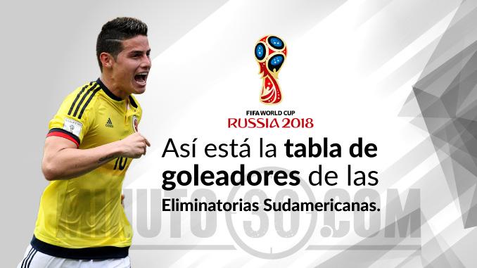 Tabla goleadores3