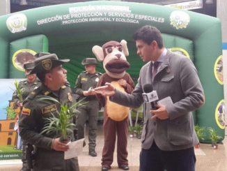 policia_bogota