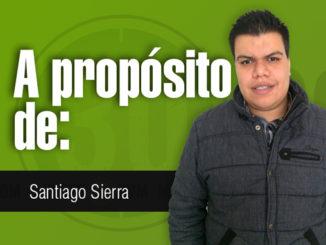 santiago sierra1