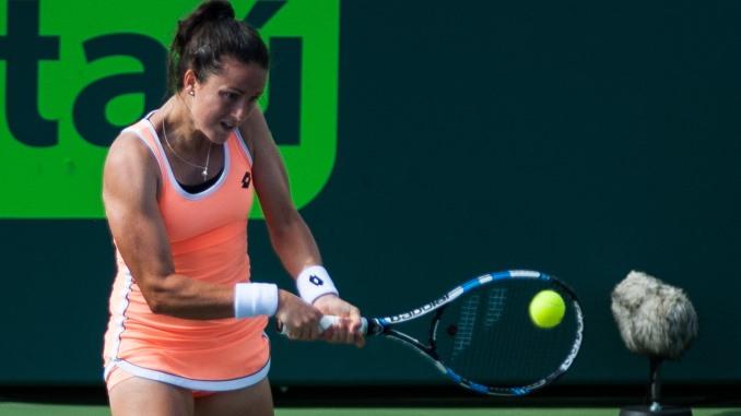 Bogota_tenis_EFE