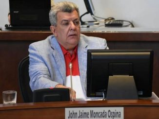 Concejal_John_Jaime_Moncada_Ospina