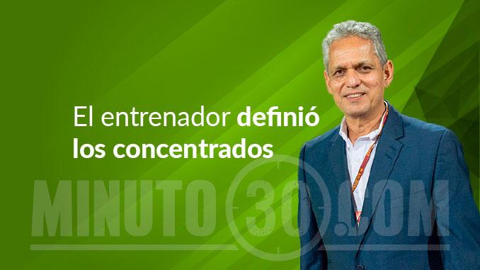 Concentrados Nacional Rueda