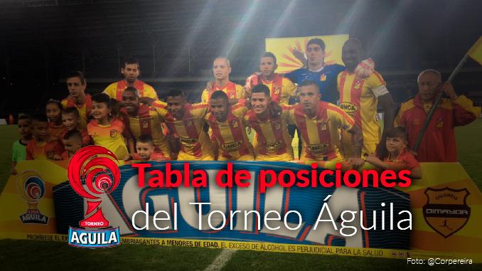 Deportivo Pereira1