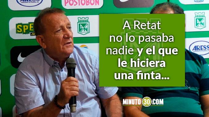 Eduardo Retat1