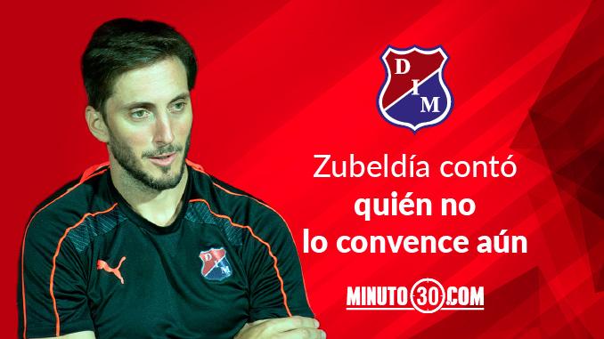 Luis Zubeldia4 1