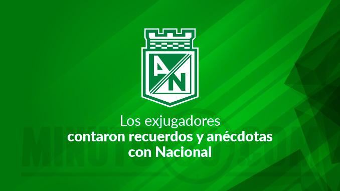 Nacional8