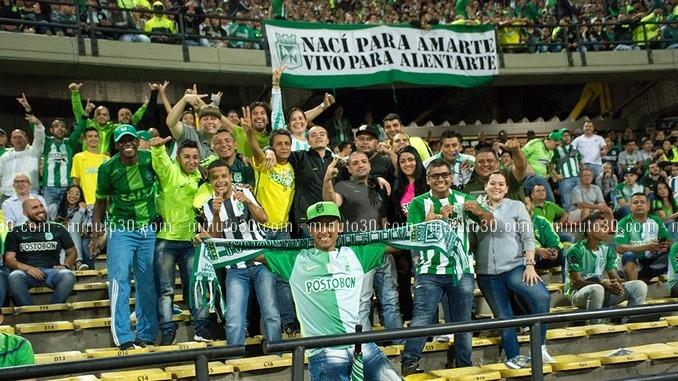 Nacional_Junior_5.jpg