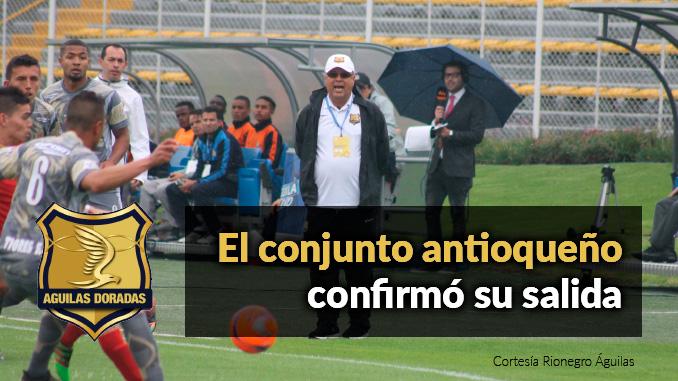 Nestor Otero Copiar1