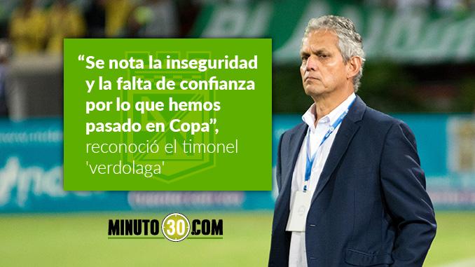 Reinaldo Rueda 11