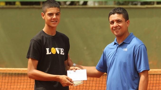 Tenis Campo Copiar1