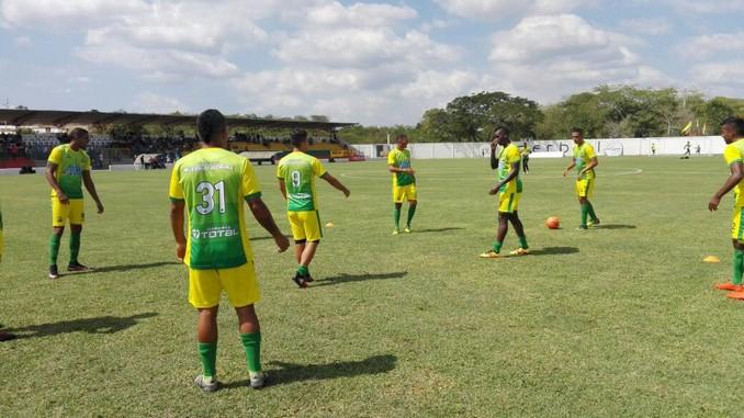 atletico_bucaramanga