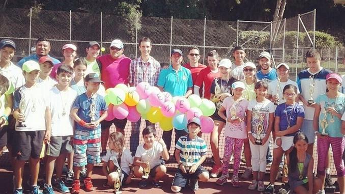 ninos tenistas Copiar 2