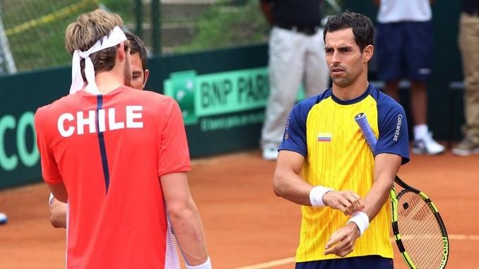santiago_giraldo_tenis