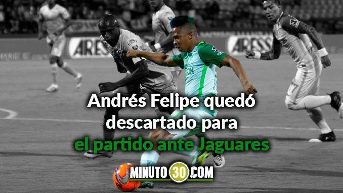 Andres Ibarguen