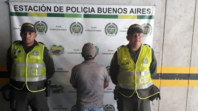 Capturado_Buenos_Aires