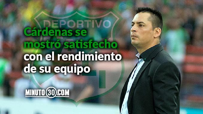 Hector Cardenas