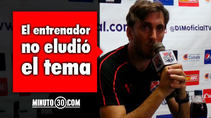 Luis Zubeldia4