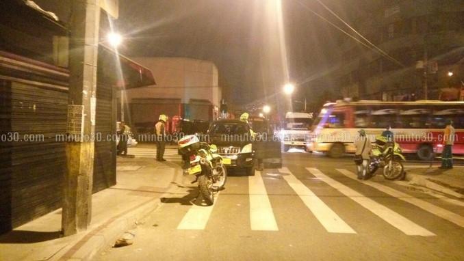 Policia_Recupera_Vechiculo