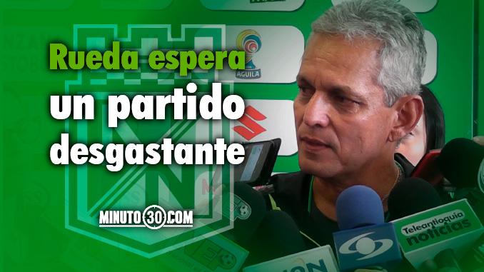 Reinaldo Rueda10