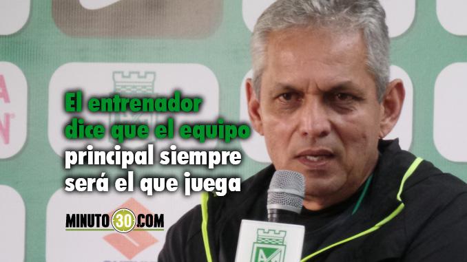 Reinaldo Rueda5