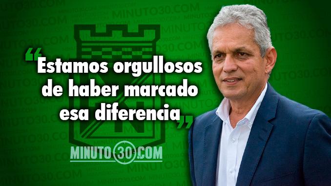 Reinaldo Rueda7