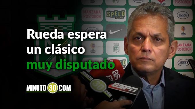 Reinaldo Rueda8