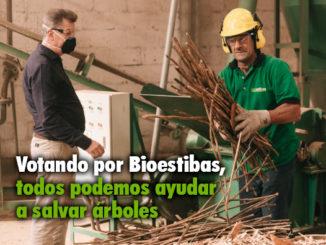bioestibas