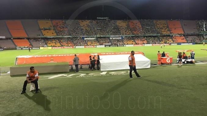 nacional barcelona hinchas 2