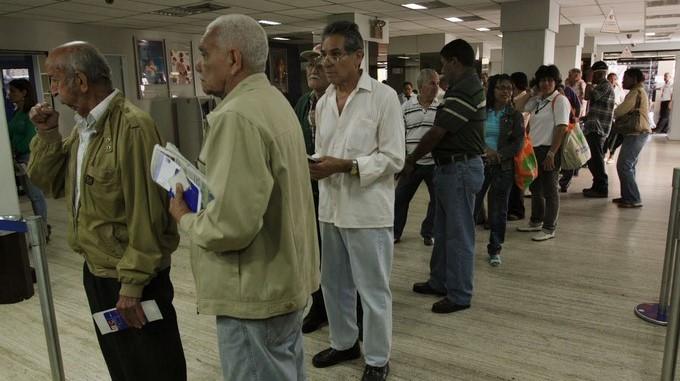 pensionadoscolombia