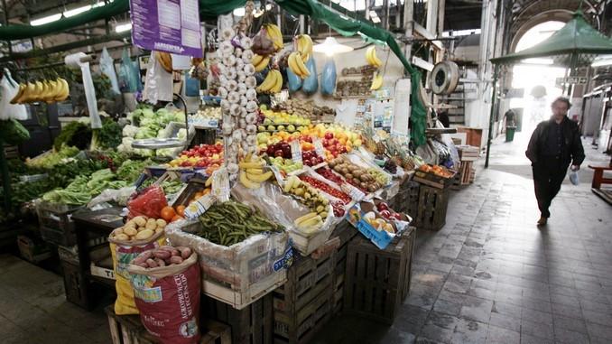 plaza_mercado