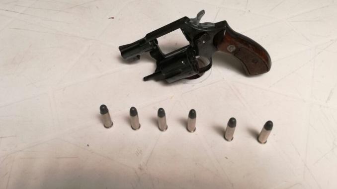 Arma_de_Fuego_revolver