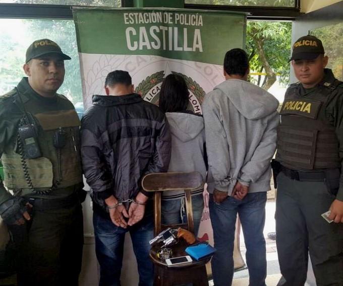Captura Castilla 1